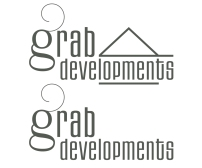 Grab Developments