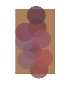 grape_circles