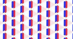 pattern_one