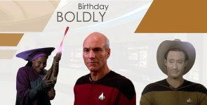 star_trek_birthday