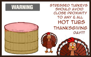 stressed_turkey