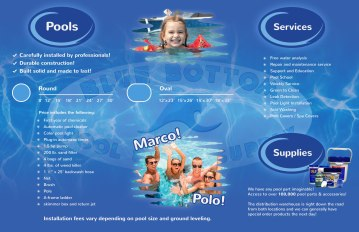 blue_bottom_pools2